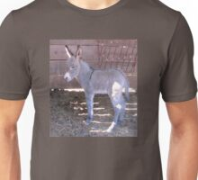 Less Than 24 Hours Old Unisex T-Shirt
