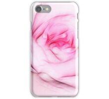 Fresh Rose iPhone Case/Skin