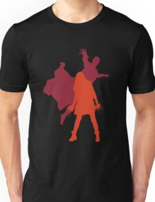 Order and Chaos T-Shirt