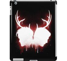 Great Minds iPad Case/Skin