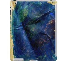 Texture #1 iPad Case/Skin