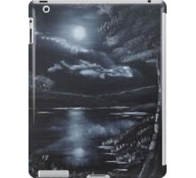 The Place iPad Case/Skin