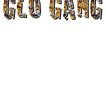 GLO GANG by IndigoClothing
