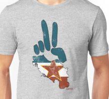 Jugoslavija Unisex T-Shirt