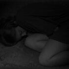 Fetal by J.M. Romig