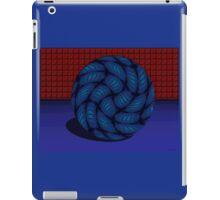 BasicVue iPad Case/Skin