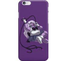 Sailor Amethyst iPhone Case/Skin