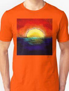 SunburntSky T-Shirt