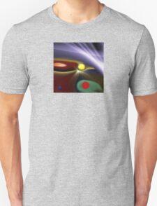 Light Dreams T-Shirt
