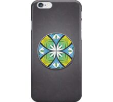 Luthien's Device iPhone Case/Skin