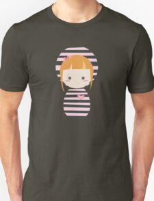 doll ♥ T-Shirt