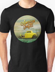 American Grafitti T-Shirt