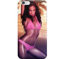 Cute girl bikini summer sexy hot fresh hair swag eyes dope trend trending satan spring nice fresh girl woman teen birthday cake panties wings devil hipster Nightlife girl eye woman wedding party iPhone Case/Skin
