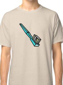 TOOTHBRUSH Classic T-Shirt