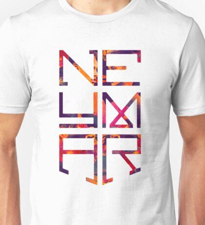 Barca Superstar Unisex T-Shirt