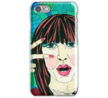 Georgie iPhone Case/Skin