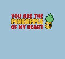 Pineapple of My Heart Unisex T-Shirt