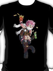 My Moderators - Tom & Rens T-Shirt