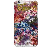 Atlas Of Dreams - Color Plate 106 iPhone Case/Skin