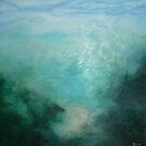 Neptune by Diko