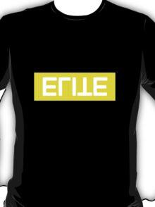 Elite alt. T-Shirt