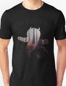Carol Unisex T-Shirt