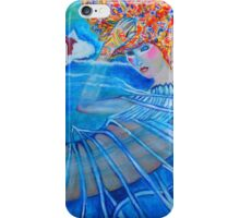With Every Breath iPhone Case/Skin