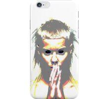 Trippy Yolandi iPhone Case/Skin