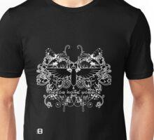 Updated! 09-09 Needs More Wobble Unisex T-Shirt
