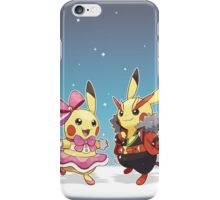 Cute and Cool iPhone Case/Skin