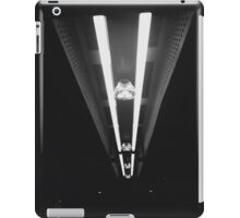 Perspective iPad Case/Skin