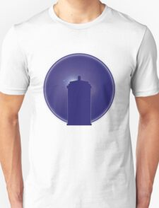 Do you happen to know how to fly this thing? T-Shirt
