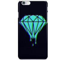 Diamond Supply Co. Phone Case iPhone Case/Skin