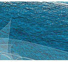 curveto(100, 100, curvex, curvey, random(WIDTH), random(HEIGHT*2)) Photographic Print