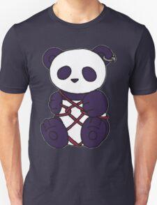 Shibari Panda T-Shirt