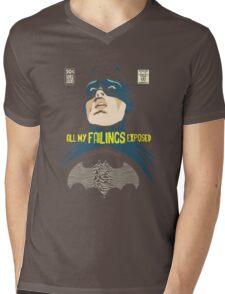 All My Failings Exposed T-Shirt