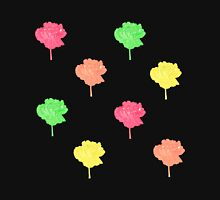 Candy carnations T-Shirt
