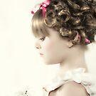 LITTLE GIRL 1 by hud45