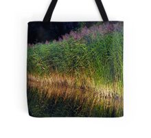 The Reeds Tote Bag