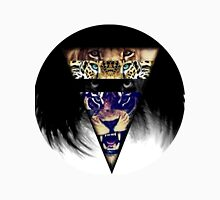 Predator Cats Unisex T-Shirt