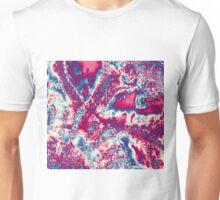 glamrock Unisex T-Shirt