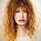 Best Hair 2 ~ Painted Lady