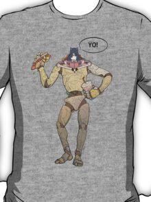 Catwalk T-Shirt