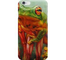 Prince Charming In Disguise iPhone Case/Skin