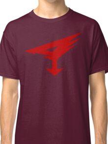 Gatchaman Bird Classic T-Shirt