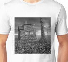House of Leaves Unisex T-Shirt