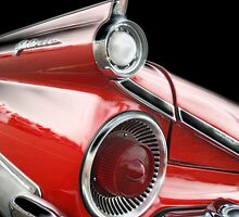 2012 Classic Cars by Joanne Mariol