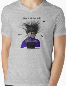 Gonk Vamp T-Shirt