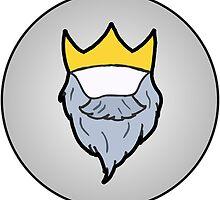 Noble Beard by NobleOfBirth