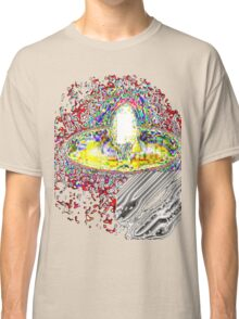 CANDLE LECTRO Classic T-Shirt
